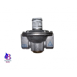 1/2 Jeavons J78R Gas Regulator