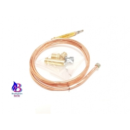 900mm Universal Heavy Duty Thermocouple