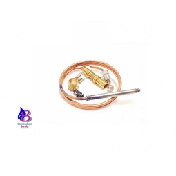 Robert Shaw thermocouple