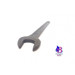 LPG Heavyweight Bottle Spanner