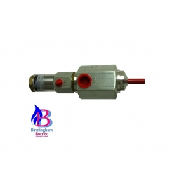 1/2Inch Multi Flame Failure Device
