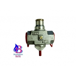 Single Flame Failure Device 1inch